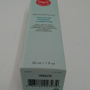 SkinCeuticals Advance Pigment Corrector